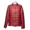 Zimowa kurtka bata, czerwony, 979-5203 - 13