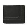 Męski skórzany portfel bata, czarny, 944-6147 - 26