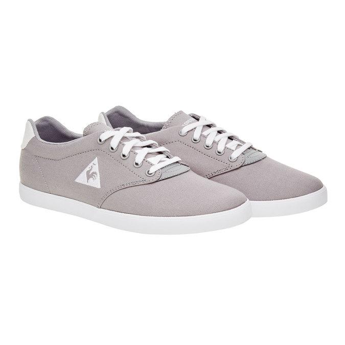 Damskie buty sportowe le-coq-sportif, szary, 589-2281 - 26