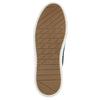 Trampki męskie bata, szary, 849-2621 - 26