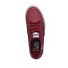 Mężczyzna Sneakers vans, czerwony, 889-5200 - 19