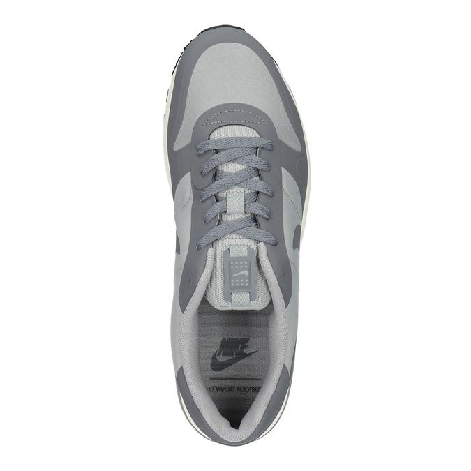 Męskie buty sportowe nike, szary, 809-2328 - 19