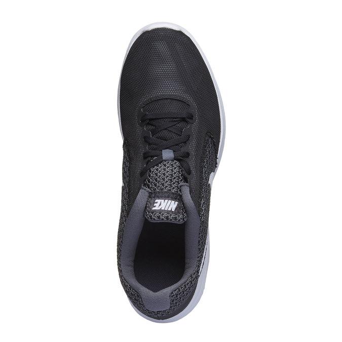 Męskie buty sportowe nike, czarny, 809-6220 - 19