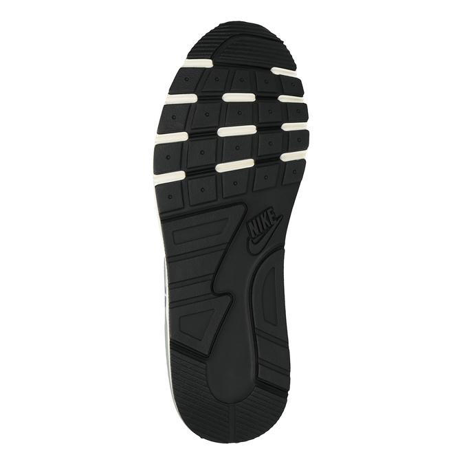 Męskie buty sportowe nike, szary, 809-2328 - 26