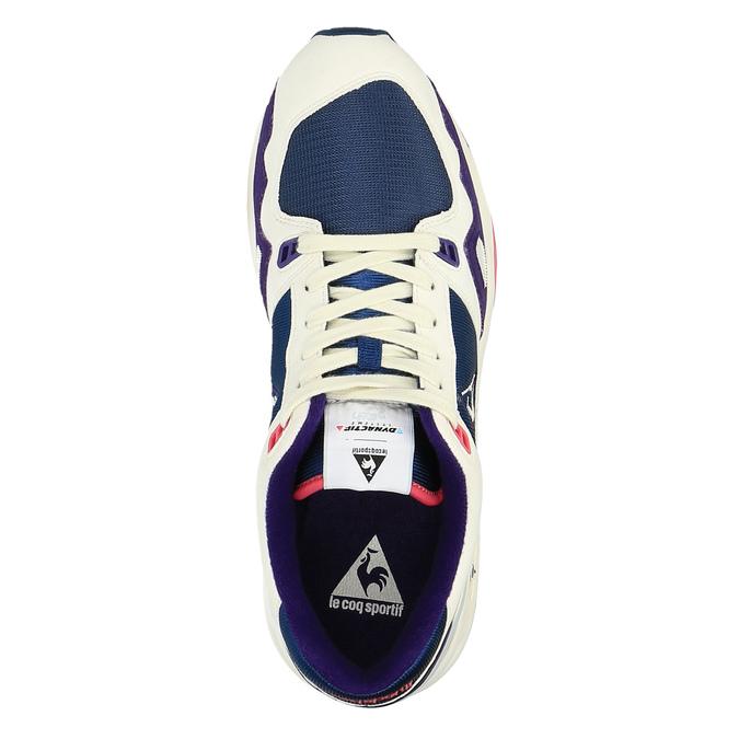 Męskie buty sportowe le-coq-sportif, 809-0545 - 19