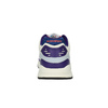 Męskie buty sportowe le-coq-sportif, 809-0545 - 17
