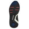 Męskie buty sportowe le-coq-sportif, 809-0545 - 26
