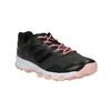 Trampki damskie do biegania adidas, czarny, 509-6190 - 13