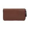 Brązowy skórzany portfel bata, brązowy, 944-3165 - 19