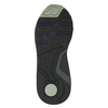 Męskie buty sportowe do kostki le-coq-sportif, czarny, 809-6601 - 26