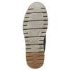 Skórzane sznurowane buty weinbrenner, fioletowy, 896-9340 - 26