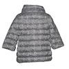 Damska pikowana kurtka bata, 979-0647 - 26
