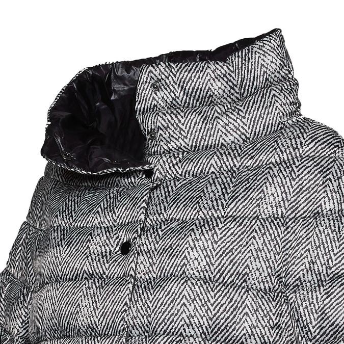 Damska pikowana kurtka bata, 979-0647 - 16