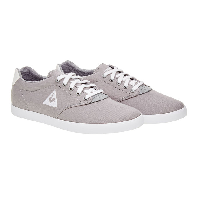 Damskie buty sportowe le-coq-sportif, 589-2281 - 26