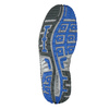 Obuwie robocze LOGIK S1P ESD bata-industrials, niebieski, 849-9630 - 26