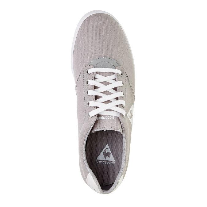 Damskie buty sportowe le-coq-sportif, 589-2281 - 19