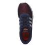 Buty sportowe marki Adidas adidas, czerwony, 409-9200 - 19