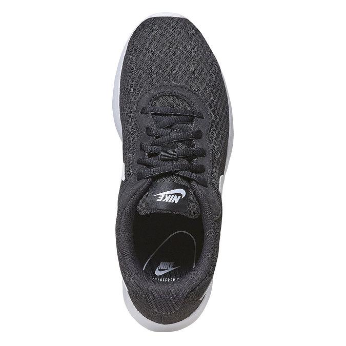 Damskie buty sportowe nike, czarny, 509-6557 - 19