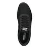 Trampki męskie adidas, czarny, 809-6822 - 19