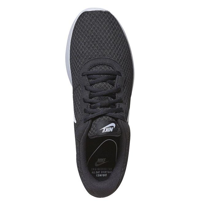 Męskie buty sportowe nike, czarny, 809-6557 - 19