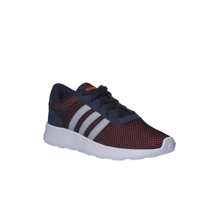 Buty sportowe marki Adidas adidas, czerwony, 409-9200 - 13