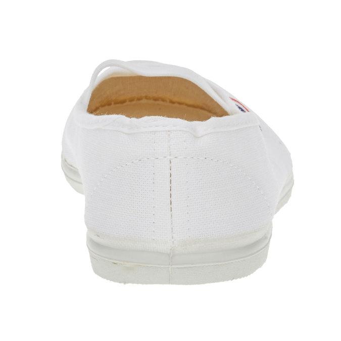 4791001 bata, biały, 479-1001 - 17