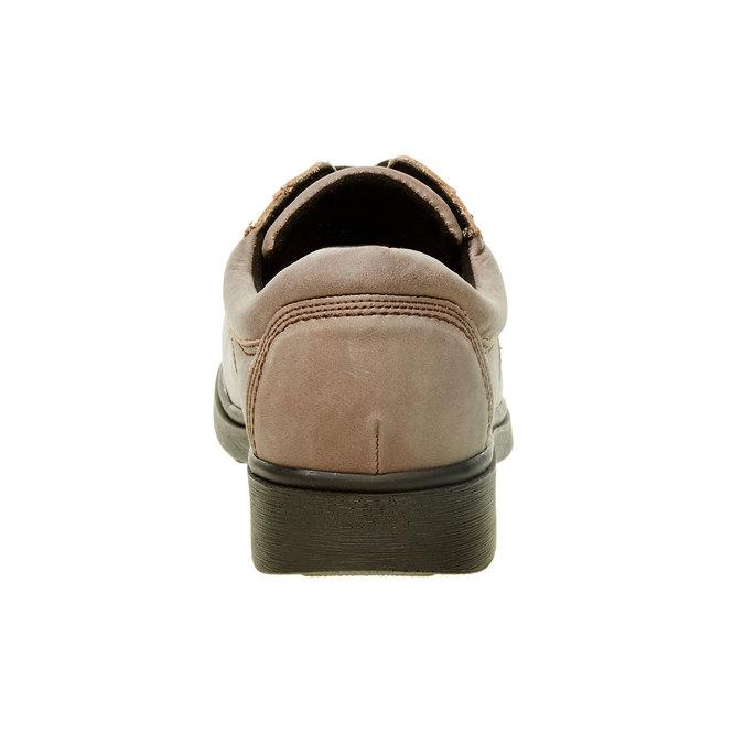 8544231 bata, beżowy, 854-4231 - 17