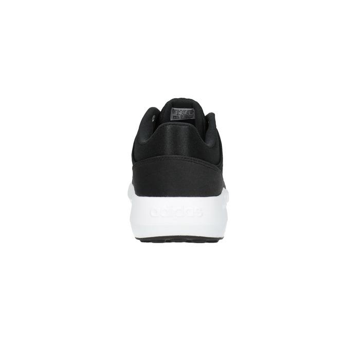 Trampki męskie adidas, czarny, 809-6822 - 17