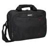 Profesjonalna torba na notebook, czarny, 969-2378 - 13
