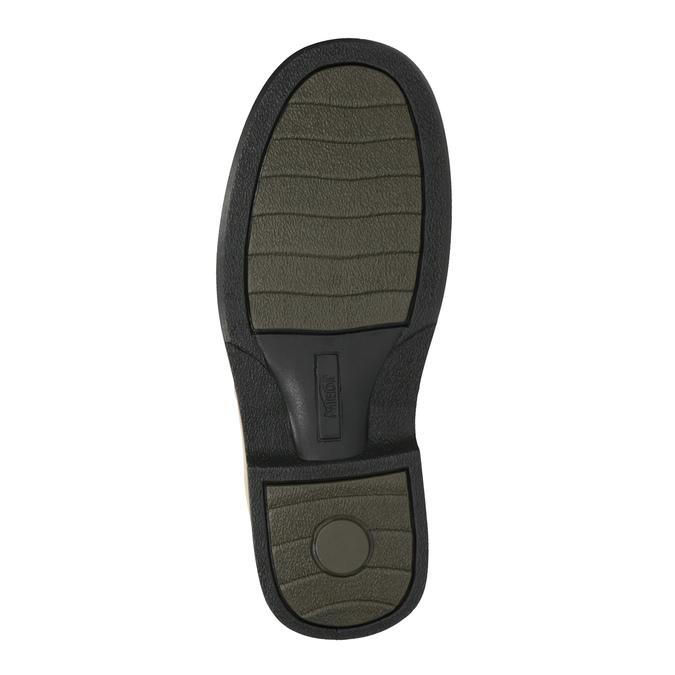 8548205 bata, beżowy, 854-8205 - 26