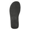 Kapcie męskie zpełnymi noskami bata, brązowy, 871-4304 - 26