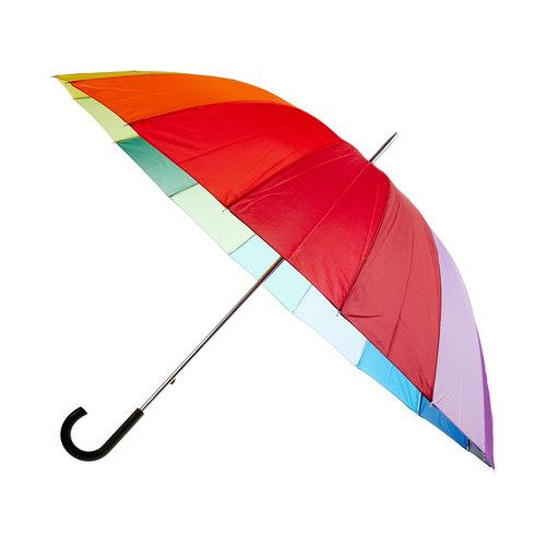 Kolorowy parasol doppler, 909-0186 - 16