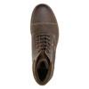 Męskie buty zimowe bata, brązowy, 894-4644 - 26