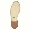 Skórzane buty Oxford ze zdobieniem typu Brogue bata, brązowy, 524-3482 - 26