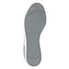Szare trampki damskie adidas, szary, 503-2976 - 26