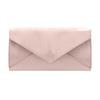 Różowa damska kopertówka bata, różowy, 961-5685 - 26