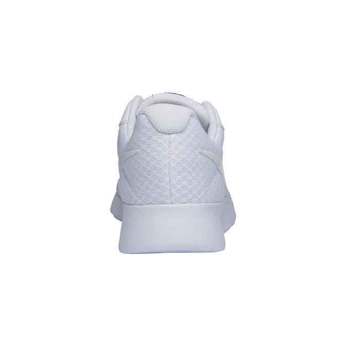 Damskie buty sportowe nike, biały, 509-1557 - 17