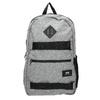Szary plecak vans, szary, 969-2096 - 19