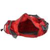 Czerwona torba podróżna, czerwony, 969-5165 - 15
