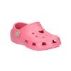 Sandały dziecięce coqui, różowy, 372-5605 - 13