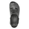 Sandały męskie coqui, szary, 872-2616 - 26