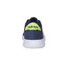 Sportowe trampki dziecięce adidas, niebieski, 409-9288 - 17