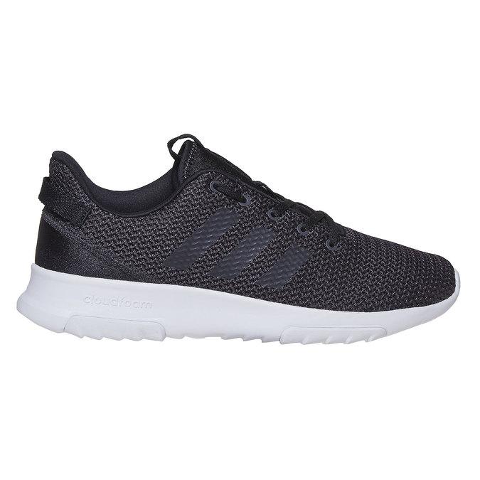 Sportowe trampki męskie adidas, szary, 809-2201 - 15