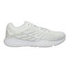 Sportowe trampki damskie power, biały, 509-1220 - 26