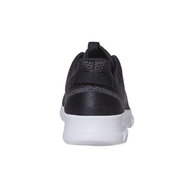 Sportowe trampki męskie adidas, szary, 809-2201 - 17