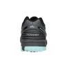 Sportowe obuwie damskie power, szary, 509-2226 - 16