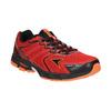 Sportowe obuwie męskie power, czerwony, 809-5223 - 13