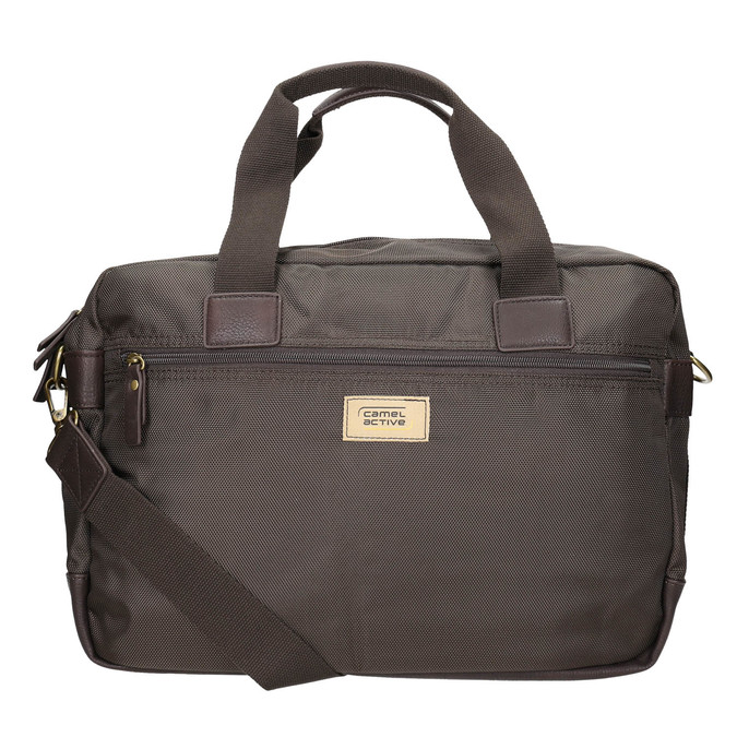 9694035 camel-active-bags, brązowy, 969-4035 - 16