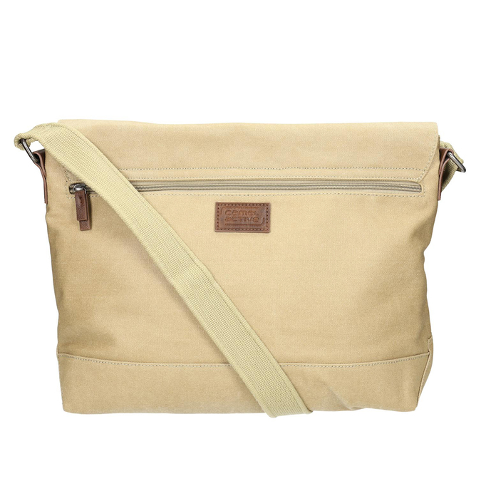 9698031 camel-active-bags, brązowy, 969-8031 - 16