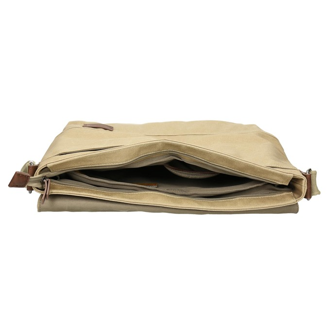 9698031 camel-active-bags, brązowy, 969-8031 - 15